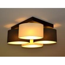 Deckenlampe Roma RO-4D