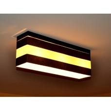Deckenlampe Salamanca SA-3D