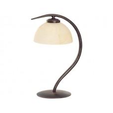 Tischlampe Sophie SO-T