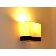 Wandlampe Milano 077/K