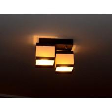 Deckenlampe Toledo VG2DD