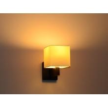Deckenlampe Toledo VG1W