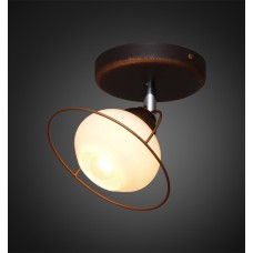 Deckenlampe Valencia VD1