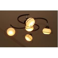 Deckenlampe Valencia VD5