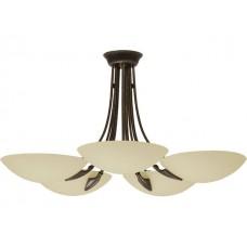 Deckenlampe Venezia VZ-D5