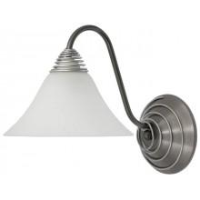 Wandlampe Victoria VIC-W