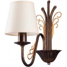Wandlampe Wingi 1