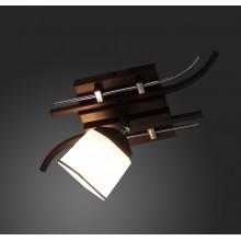 Deckenlampe Zara MZ-1