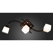 Deckenlampe Zara MZ-3