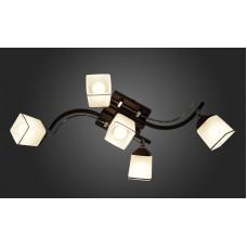 Deckenlampe Zara MZ-5