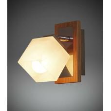 Wandlampe Zeus DP-1LPDW