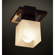 Deckenlampe Zeus DP-1DW