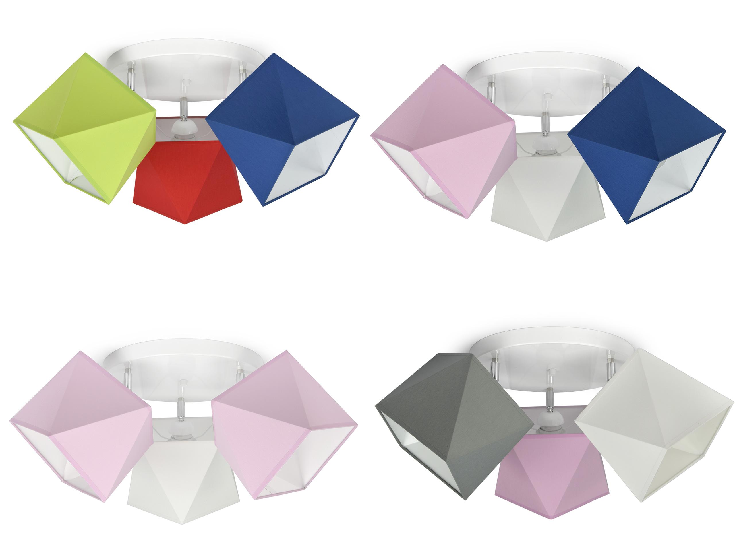 Lampada Origami Istruzioni : Paralume origami istruzioni per gli hobbisti