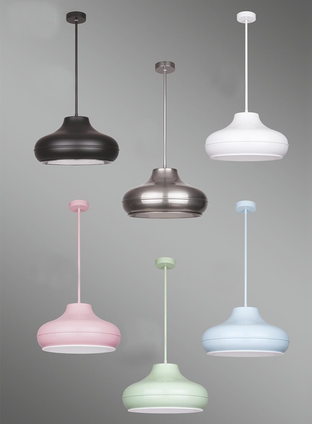 beti 1 moderne lampe suspension art d co design lampe chrome suspensions ebay. Black Bedroom Furniture Sets. Home Design Ideas
